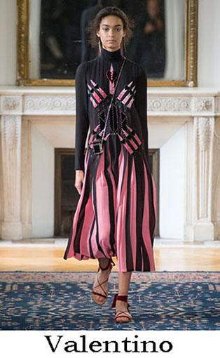 Valentino Spring Summer 2017 Fashion Brand Style 2