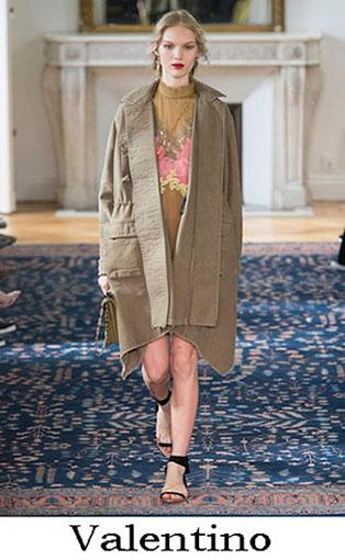 Valentino Spring Summer 2017 Fashion Brand Style 29