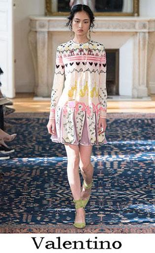 Valentino Spring Summer 2017 Fashion Brand Style 30