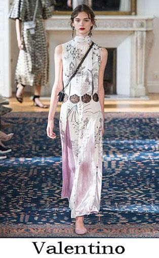 Valentino Spring Summer 2017 Fashion Brand Style 32