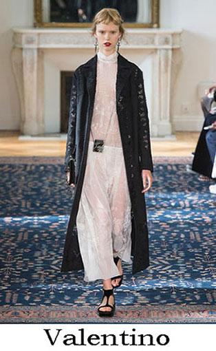 Valentino Spring Summer 2017 Fashion Brand Style 34