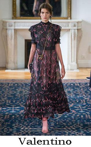 Valentino Spring Summer 2017 Fashion Brand Style 4