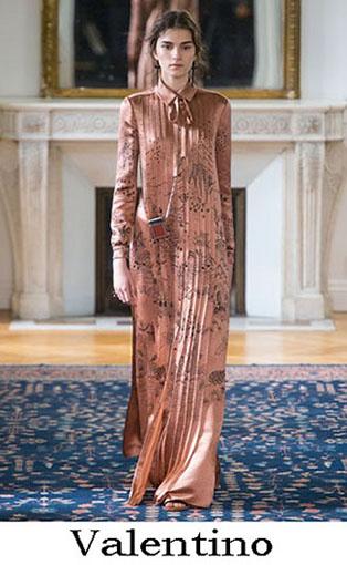 Valentino Spring Summer 2017 Fashion Brand Style 43