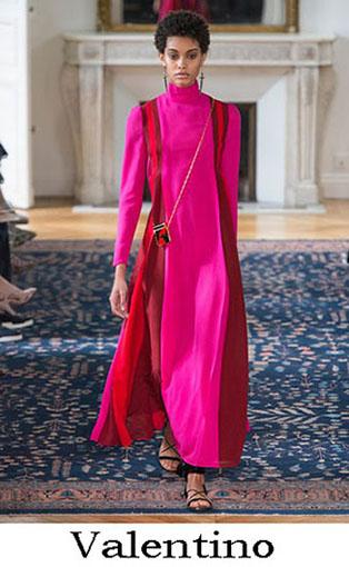 Valentino Spring Summer 2017 Fashion Brand Style 44
