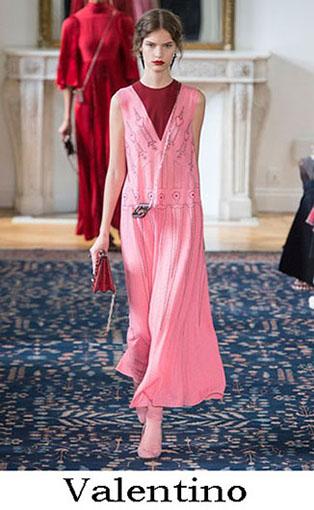 Valentino Spring Summer 2017 Fashion Brand Style 5