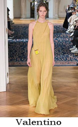 Valentino Spring Summer 2017 Fashion Brand Style 51