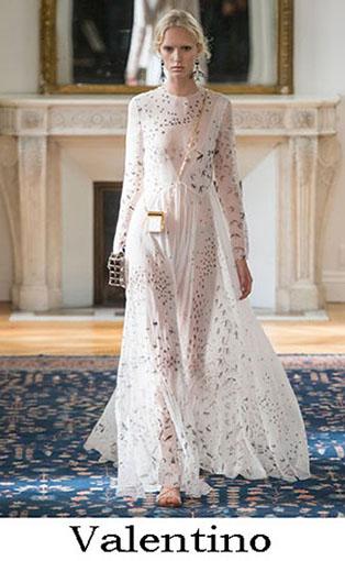 Valentino Spring Summer 2017 Fashion Brand Style 53