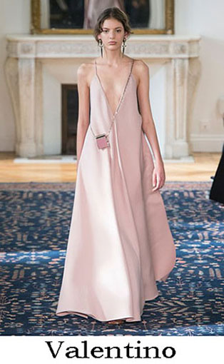 Valentino Spring Summer 2017 Fashion Brand Style 55