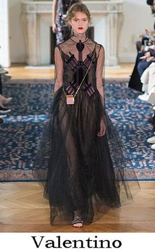Valentino Spring Summer 2017 Fashion Brand Style 56