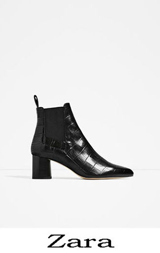Zara Fall Winter 2016 2017 Fashion Clothing For Women 10