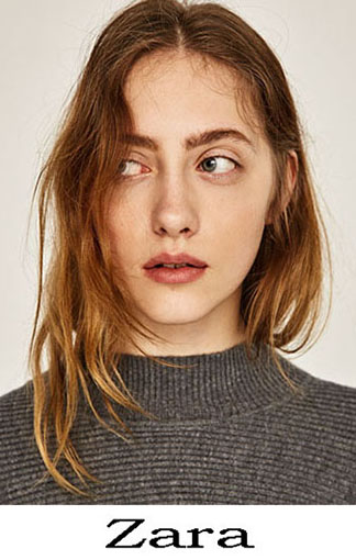 Zara Fall Winter 2016 2017 Fashion Clothing For Women 27