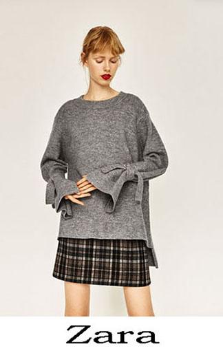 Zara Fall Winter 2016 2017 Fashion Clothing For Women 34
