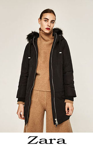 Zara Fall Winter 2016 2017 Fashion Clothing For Women 40