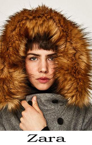 Zara Fall Winter 2016 2017 Fashion Clothing For Women 41