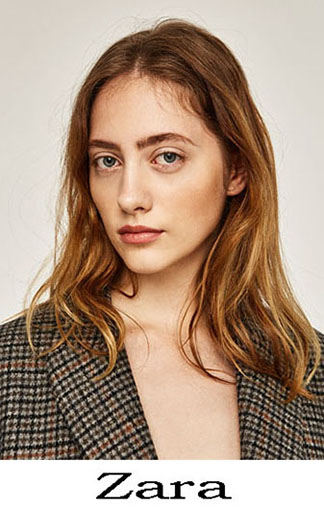 Zara Fall Winter 2016 2017 Fashion Clothing For Women 46