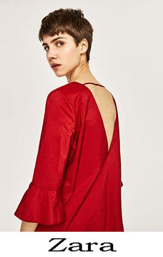Zara Fall Winter 2016 2017 Fashion Clothing For Women 49