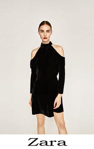 Zara Fall Winter 2016 2017 Fashion Clothing For Women 5
