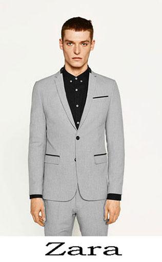 Zara Fall Winter 2016 2017 Style Brand For Men Look 10