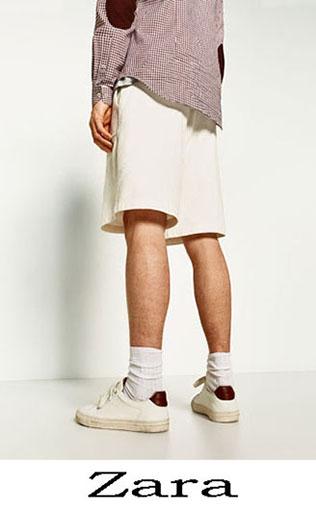 Zara Fall Winter 2016 2017 Style Brand For Men Look 12