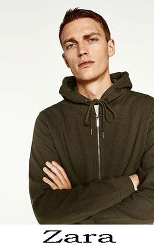 Zara Fall Winter 2016 2017 Style Brand For Men Look 18