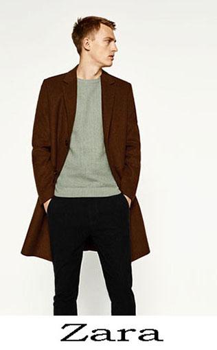 zara fall winter 2016 2017 style brand for men look. Black Bedroom Furniture Sets. Home Design Ideas