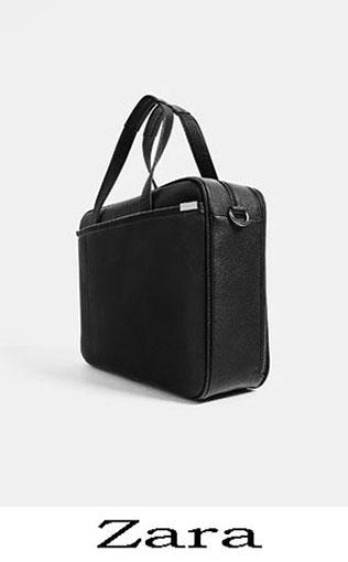 Zara Fall Winter 2016 2017 Style Brand For Men Look 30