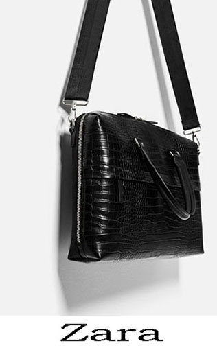 Zara Fall Winter 2016 2017 Style Brand For Men Look 31