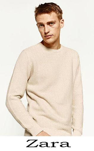 Zara Fall Winter 2016 2017 Style Brand For Men Look 4