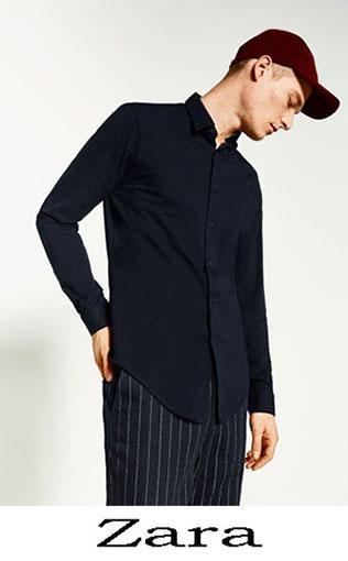 Zara Fall Winter 2016 2017 Style Brand For Men Look 40