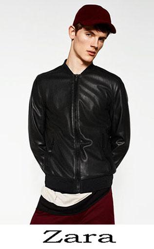 Zara Fall Winter 2016 2017 Style Brand For Men Look 41