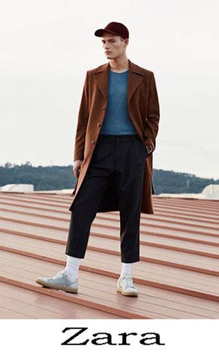Zara Fall Winter 2016 2017 Style Brand For Men Look 43