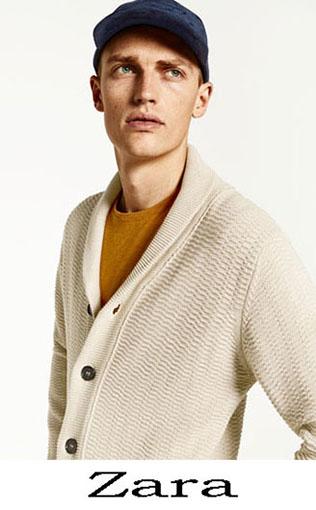 Zara Fall Winter 2016 2017 Style Brand For Men Look 5