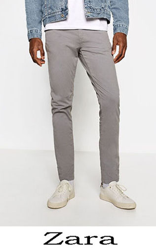 Zara Fall Winter 2016 2017 Style Brand For Men Look 52