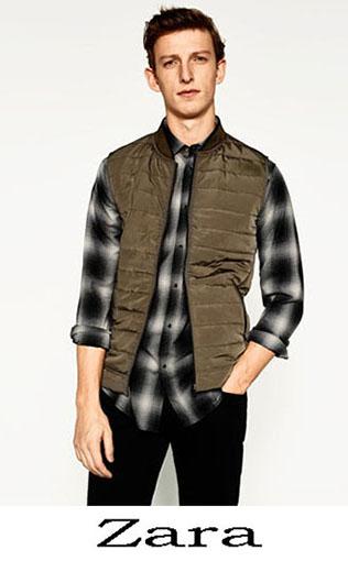 Zara Fall Winter 2016 2017 Style Brand For Men Look 8