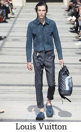 Louis Vuitton Spring Summer 2017 Fashion For Men 7