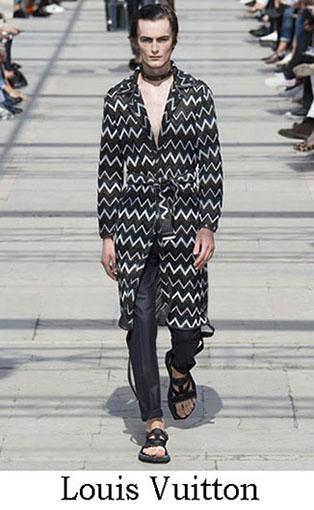 Louis Vuitton Spring Summer 2017 Fashion For Men 9
