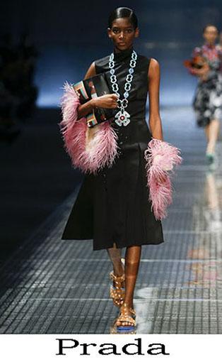 Prada Spring Summer 2017 Fashion Brand Style Women 38