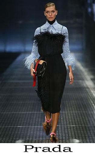 Prada Spring Summer 2017 Fashion Brand Style Women 43