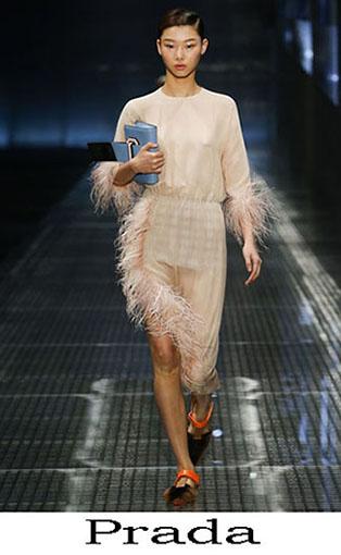 Prada Spring Summer 2017 Fashion Brand Style Women 44