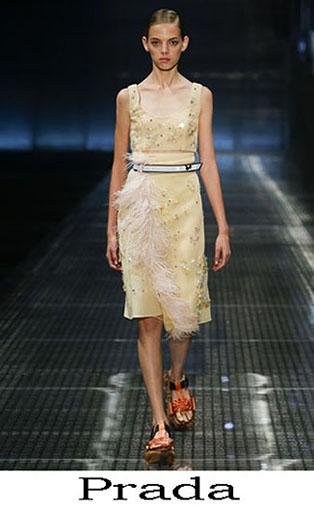Prada Spring Summer 2017 Fashion Brand Style Women 45