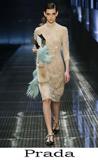 Prada Spring Summer 2017 Fashion Brand Style Women 46