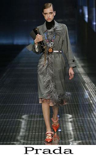 Prada Spring Summer 2017 Fashion Brand Style Women 48