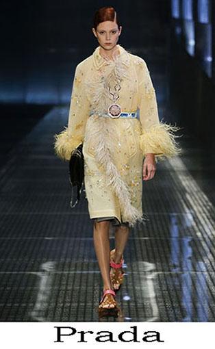 Prada Spring Summer 2017 Fashion Brand Style Women 49