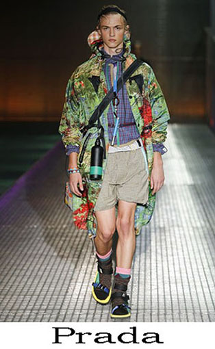 Prada Spring Summer 2017 Lifestyle Clothing For Men 11