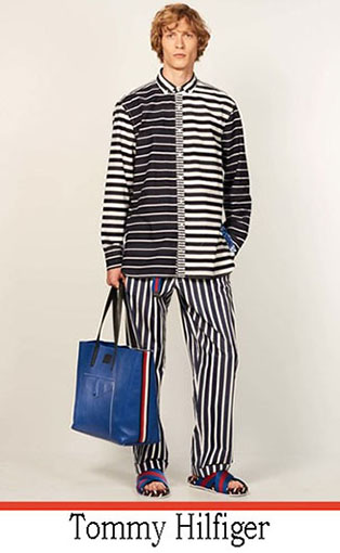 Tommy Hilfiger Spring Summer 2017 Fashion For Men 33