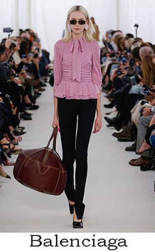 Accessories Balenciaga Spring Summer Womens
