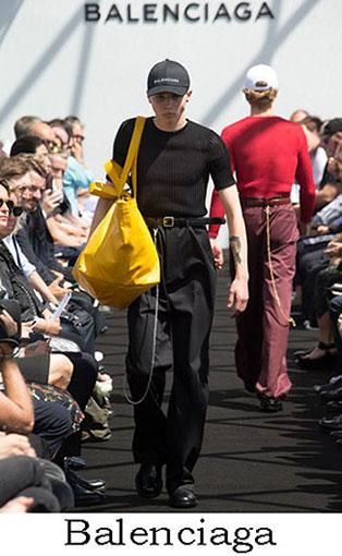 Balenciaga Spring Summer 2017 Bags