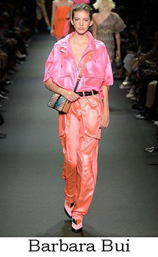 Barbara Bui Spring Summer 2017 Bags