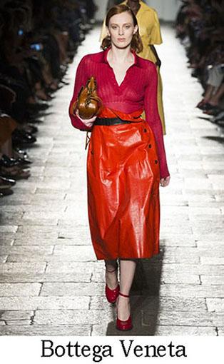 Bottega Veneta Spring Summer 2017 Clothing Lifestyle 12