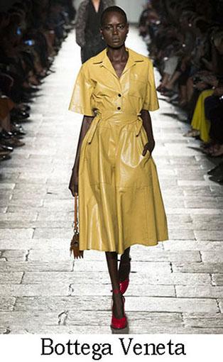 Bottega Veneta Spring Summer 2017 Clothing Lifestyle 13